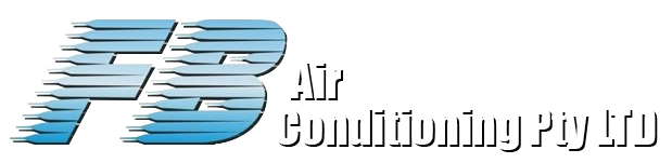 FB Airconditioning - Your partner in air conditioning installations & more